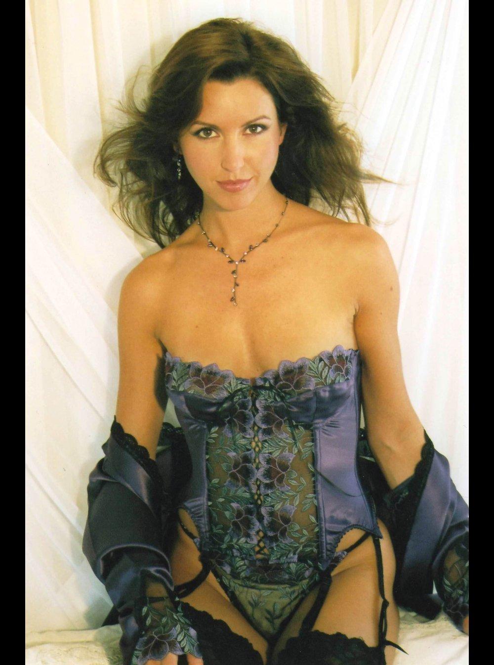 ac33b6ec9b Diki leila luxury silk basque honeys lingerie boutique jpg 1000x1345 Silk  basque